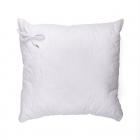 Music Pillow