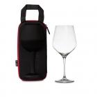 Giant Wine Glass diVinto - Diamond