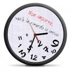 Zegar dla spóźnialskich (IT)