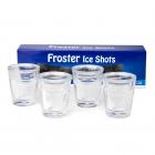 Ice shots