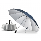 Securella - Inverted Umbrella with Reflective Strip
