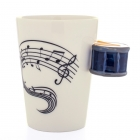 Music Mug - Drums