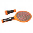 Mosquito swatter - Orange