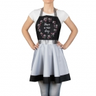 Nitly Nice - Dress Apron