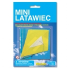 Mini Paper Kite