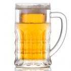 FROSTER MAX Ice Mug - Liquid