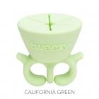 Tweexy - California Green