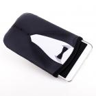 Gentleman Case - Smartphone