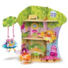 Dollies Fairyland