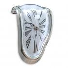 Dali Clock - white box