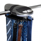 Electric Tie Rack