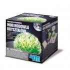 Glow Crystal Growing Kit (PL)