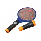 Mosquito swatter - Blue